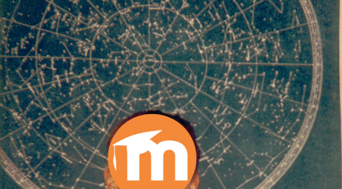 Mapping How The Moodle 3.6 Stars Align. Moodle Forum Beat